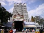 A-closeup-view-of-Suchindram-Thanumalayan-Temple-entrance-with-tower-e1475070969806.jpg